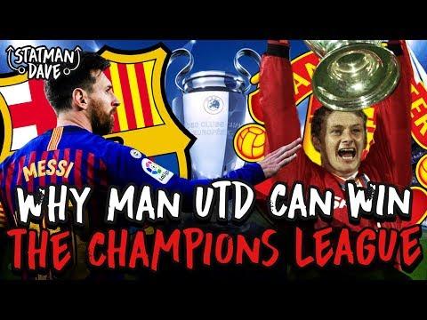 Manchester United Adidas Cardigan