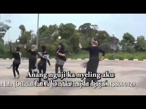Iban_Wendy_Anang Ngansak Sesemak.mp4