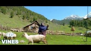 Tu Jo Mila | KK vs Javed Ali | Full Movie Song | Bajrangi Bhaijan | Official Video