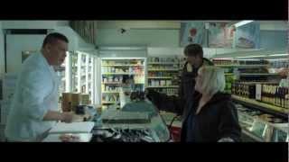 Jagten - klip 'Supermarkedet'
