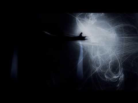 Loreena McKennitt - The Mystic's Dream mp3