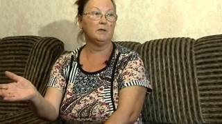 Расплата за вырванный зуб: в Норвегии у граждан России власти забрали ребенка