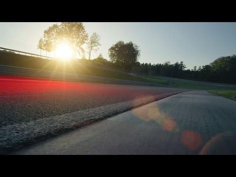 MAHLE Motorsport: Innovationen Und Höchstleistungen