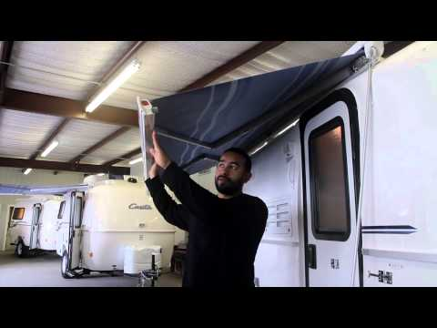 Casita Travel Trailer Review - Top Rated Travel Trailers