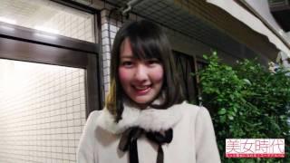 【美女時代】( http://www.b-j.tv/ )2012年1月17日から2012年1月20日の...