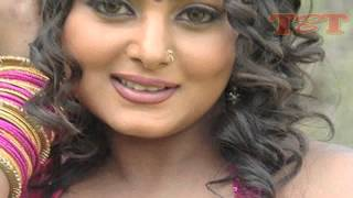 Video Bhojpuri Hot Actress | Huge Cleavage Exposure | Must Watch download MP3, 3GP, MP4, WEBM, AVI, FLV Mei 2018