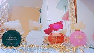 Perfumes - Quem Disse Berenice??
