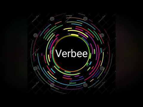 Verbee-Время Не лечит 2019 [Bass Bosted]