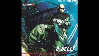 R.Kelly : Religious Love