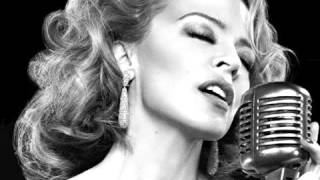 "Kylie Minogue & Nick Cave - ""Where The Wild Roses Grow"" (The Abbey Road Sessions)"