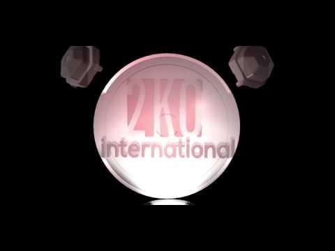 2KO International