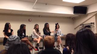 fifth harmony q omaha ne 3 16 14