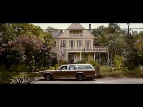 The Last Exorcism 2  Horror V.M.16  USA  Ashley Bell, Spencer Treat Clark