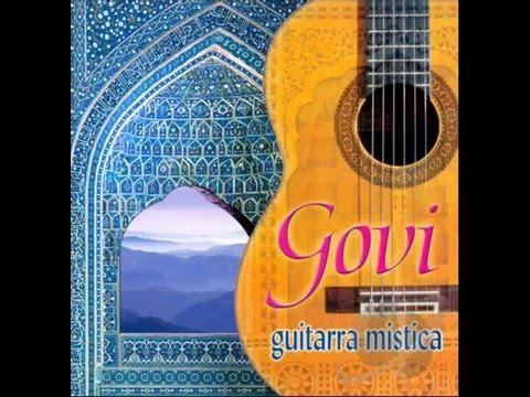 Govi - Samba Delight