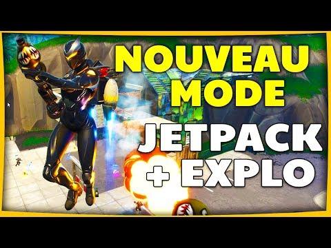nouveau-mode-jetpack-&-explosif-|-fortnite-battle-royale-fr