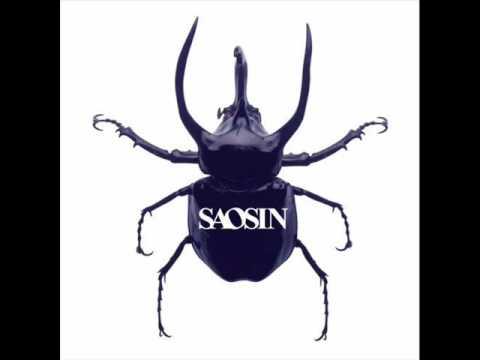 Saosin-Finding Home w/ Lyrics