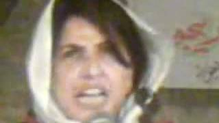 M P A Rai Naaz Boozdar Eliction Worik In 2008