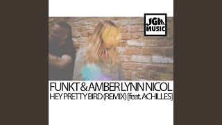 Hey Pretty Bird (Remix) YouTube Videos