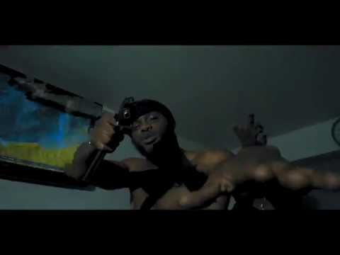 Melly Mell Tha Mobsta ft. Thiswae - Stop Playin [BayAreaCompass]