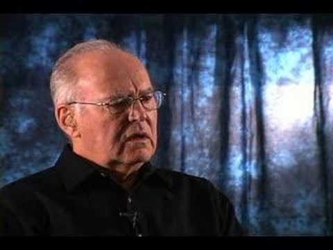 Oral History of Gordon Moore