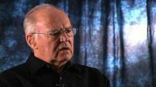 Gordon Moore - Technology Pioneer