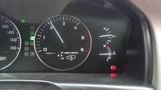 Motul 8100 X-Clean FE 5W-30 on the same Toyota 1HD-FTE