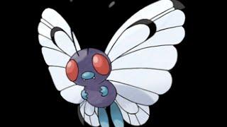 Baixar Como ter um(a) Butterfree no começo-Pokémon Fire Red/LeafGreen