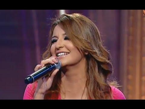 Shatha Hassoun Iraqi Songs
