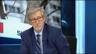Privacy Commissioner breaks down annual report