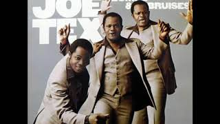 Joe Tex - Bumps & Bruises [Full Album]