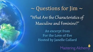 the shift in masculine traits in susan jeffords the curse of masculinity and peter tragos monster ma Unk colon comma dash double-quote ellipsis exclamation-point hyphen left-brace left-paren period question-mark right-brace right-paren semi-colon sharp-sign single-quote 'cause 'em 'n 'til.