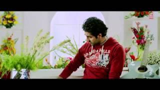 Mera Mann - Karaoke - Nautanki Saala - Kaushal's SInging