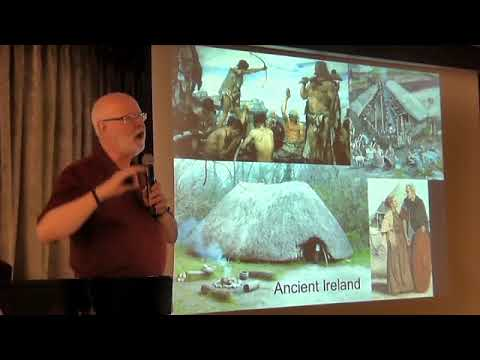How the Irish Saved Civilization - Best of Europe's West Coast