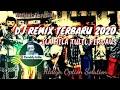 DJ TERBARU 2020 | ILA HILA TULIL FIRDAUS