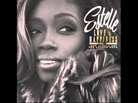 41   ESTELLE ft SEAN PAUL, COME OVER, MAGNIFICENT ft KARDINAL OFFISHALL,BREAK MY HEART ft RICK ROSS,