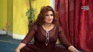 AGG NOTAN NU - 2018 PAKISTANI MUJRA DANCE - MUJRA MASTI