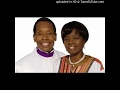 Download ZAOGA FIF Dr Eunor Guti Deacons Dlife 2017  Healing MP3 song and Music Video