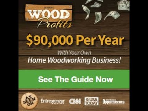 Woodworking Business Ideas Woodworking Business Ideas How To