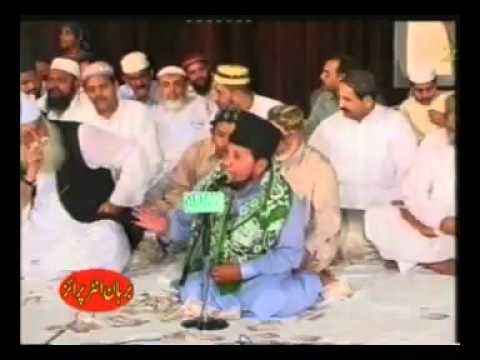 YouTube   Kitho lub k leyawan sona teray naal da Part 1 of 2 Akhtar Hussaine
