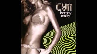 Fantasy Reality (Superchumbo Remix) - Cyn
