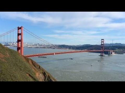 San Francisco passes first family leave law