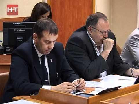 Суд рассмотрел апелляцию Тельмана Мхитаряна