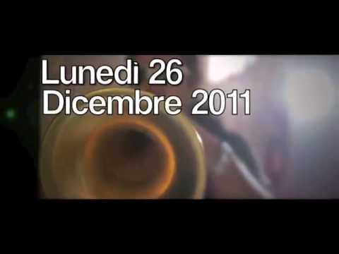 Hey nino, Te gusta la banda  26 Dicembre I T C G T  PARTY Club Zen Royal Suite   YouTube