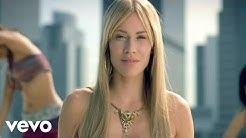 Natasha Bedingfield - Pocketful of Sunshine (Official Video)