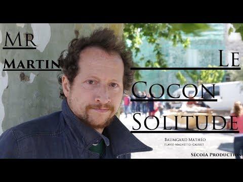 le-cocon-solitude-[version-yt]