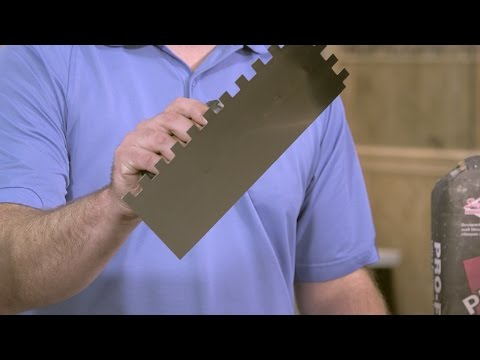 tile-tips-from-the-pros:-thin-set,-mastic-and-mortar