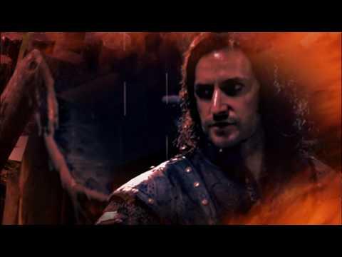 Робин Гуд BBC | Гай Гисборн | Ты гибель моя