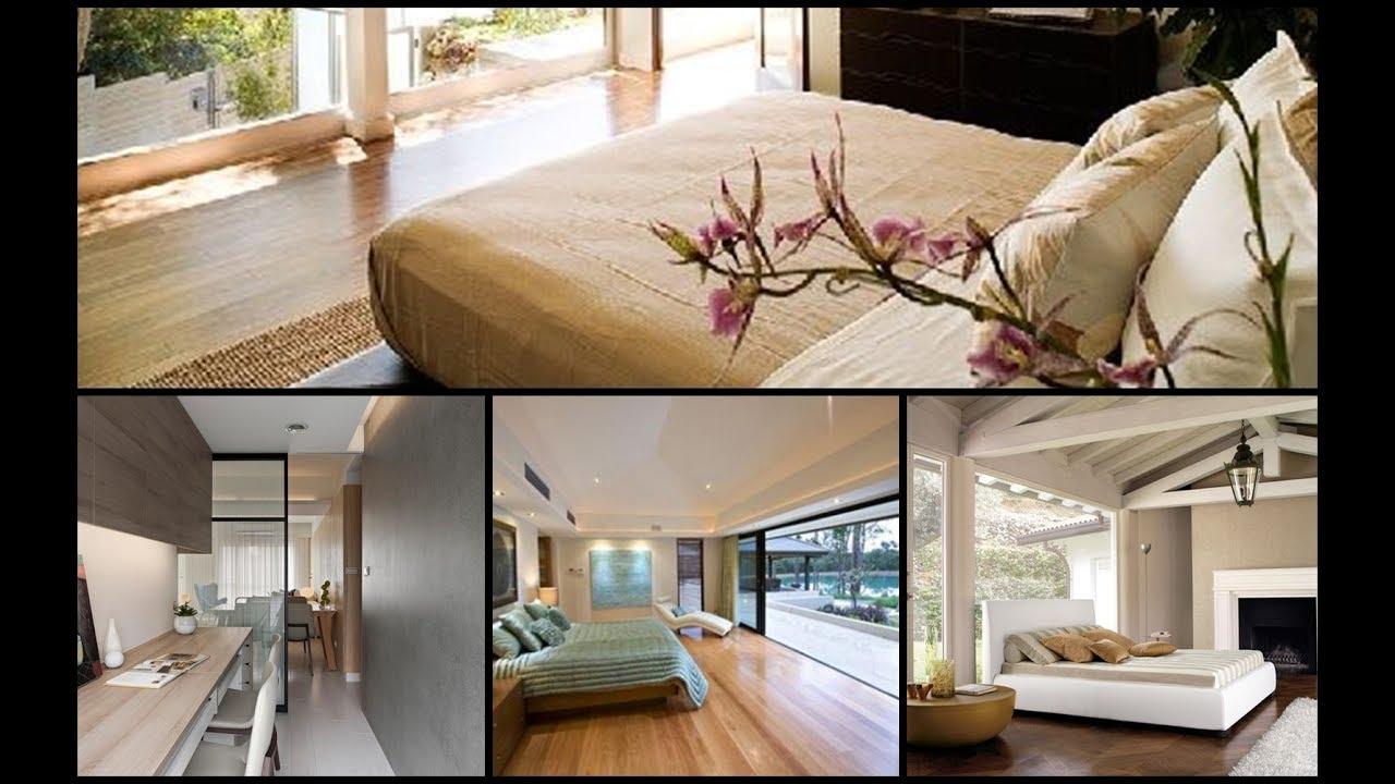 15+ Best Zen japan Bedroom design ideas