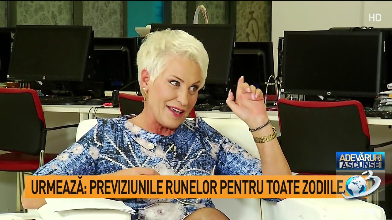 MINUS 30 DE KILOGRAME, CU DIETA DISOCIATA 3+3 - Irina Reisler