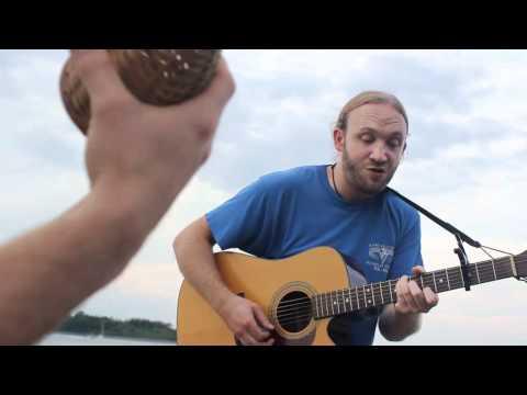 Erik White (covers Tracy Chapman) - Mountain O' Things - Big Old Big One